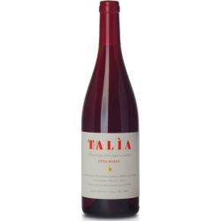 Thalia Etna Rosso 2013 Tenuta di Aglaea Pietro Caciorna lt.0,75