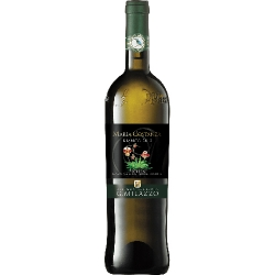 Milazzo Vini Maria Costanza...