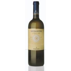 Santagostino Bianco 2013 Firriato lt. 0,75