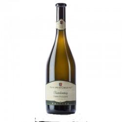 Chardonnay Principe di...