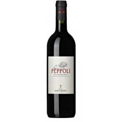 Peppoli 2014 Antinori lt.0,75