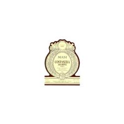 Amarone della Valpolicella Costasera 2004 Masi Agricola lt.0,75