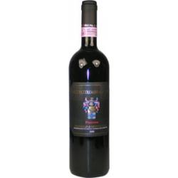Brunello Di Montalcino DOCG RISERVA 2001 Ciacci Piccolomini