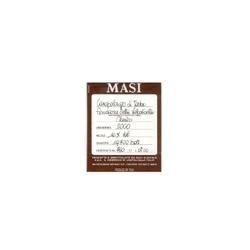 Amarone Campolongo di Torbe 2001 Masi Agricola lt.0,75