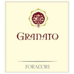 Granato 2003 Foradori lt.0,75