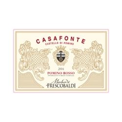 Casafonte 2004 Frescobaldi lt.0,75