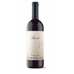Barolo DOCG 2010 Massolino conf.6 bottiglie lt.0,75