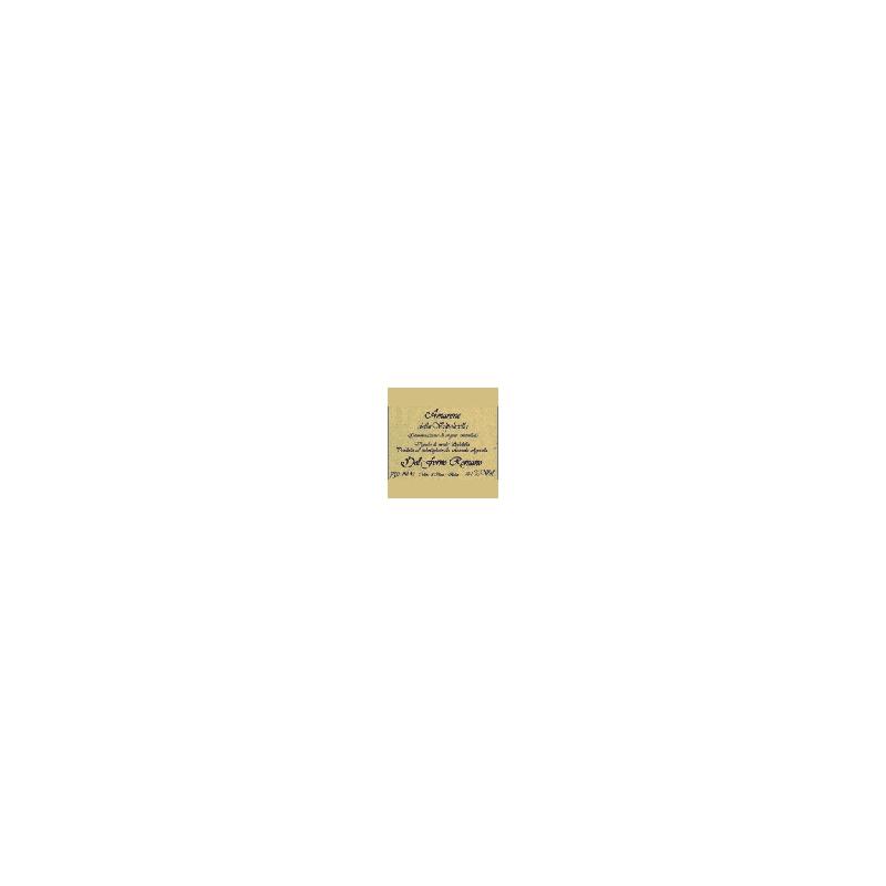 Amarone della Valpolicella DOC 2002 Romano Dal Forno lt.0,75