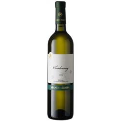 Chardonnay 2012 Hofstatter  lt.0,75