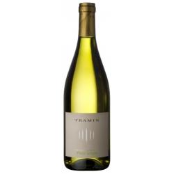 Pinot Grigio 2012 Hofstatter lt.0,75