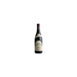 Amarone 2004 Allegrini lt.0,75