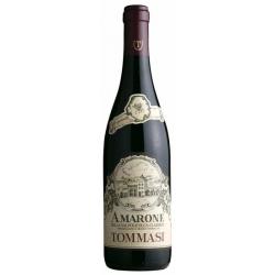 AMARONE della Valpolicella Classico DOC 2005 Tommasi lt.0,75
