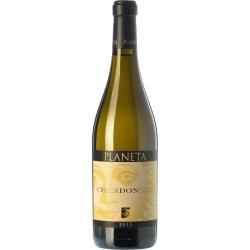 Chardonnay 2016 Planeta lt....