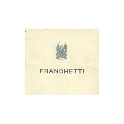 Franchetti 2009 Passopisciaro lt.0,75