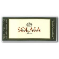 Solaia 2008 Antinori lt.0,75