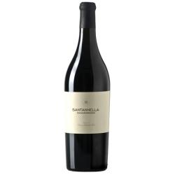 Santannella Mandrarossa conf.6 bottiglie lt.0,75