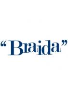 Braida Giacomo Bologna