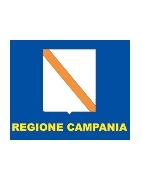 Vini Campania
