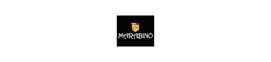 Marabino Wines
