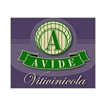 Avide vitivinicola