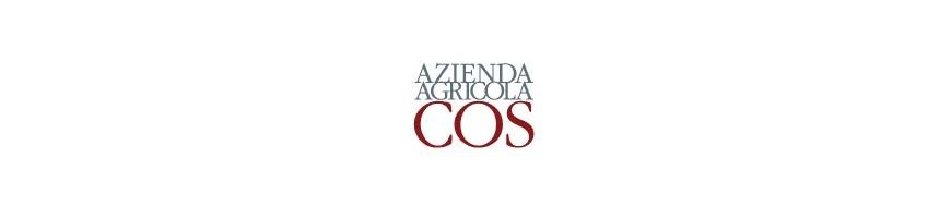 Cos Azienda Agricola