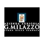 Milazzo Azienda Agr.