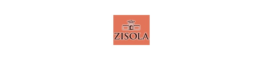Zisola